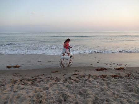 beach-a